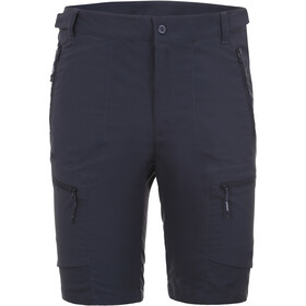 Icepeak Carlton Shorts Men anthracite
